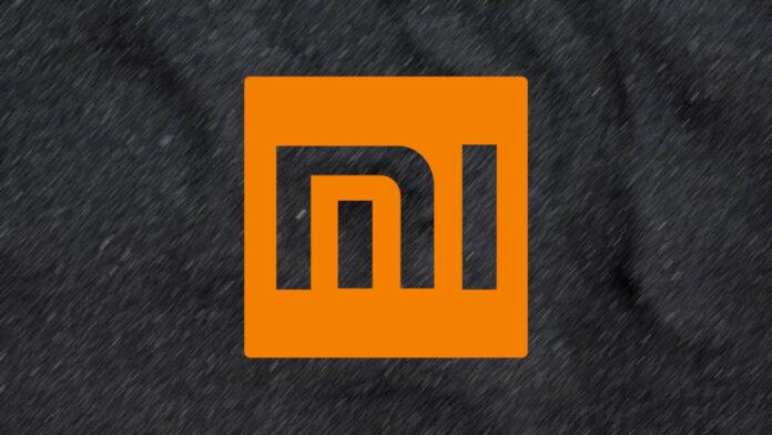 Более 20 смартфонов Xiaomi больше не будут получать обновления MIUI