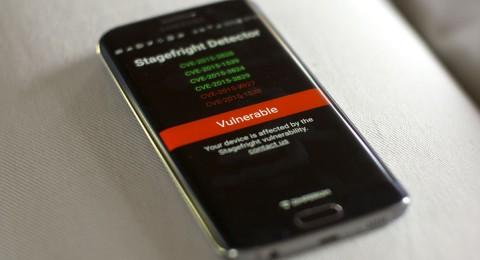 Android-смартфоны в опасности из-за приложения, которое маскируется под системное