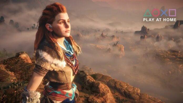 Sony раздаёт бесплатно десяток игр для PlayStation