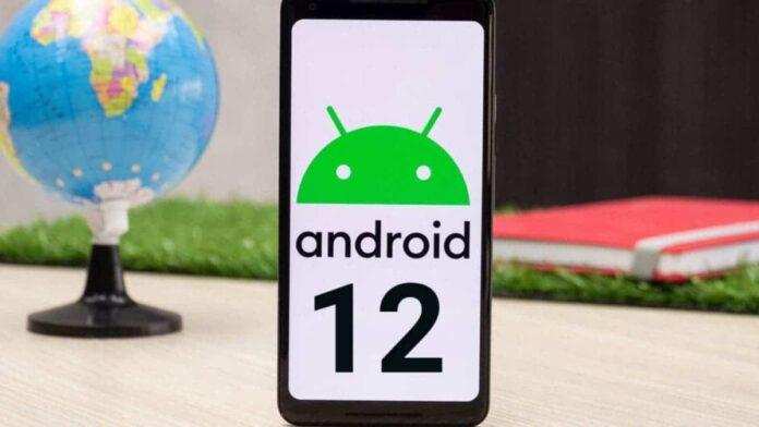 Android 12 получит важное обновление — готовьтесь очищать корзину с удаленными файлами