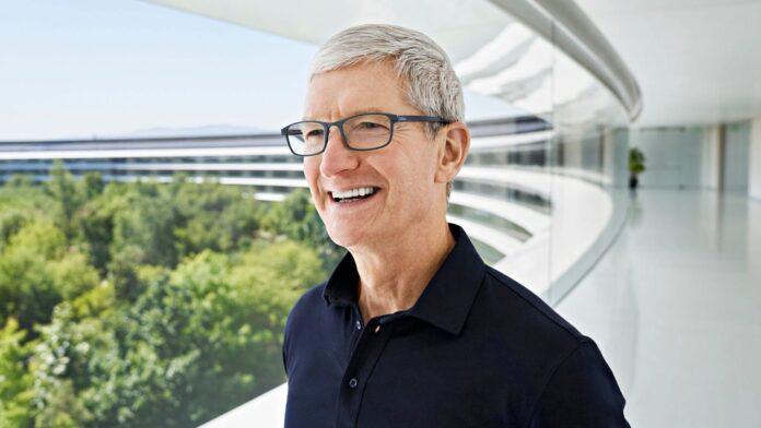 Хакеры похитили чертежи будущих новинок Apple и угрожают показать их конкурентам