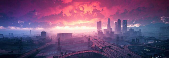 Проходить миссии в GTA 6 будем в современном мире