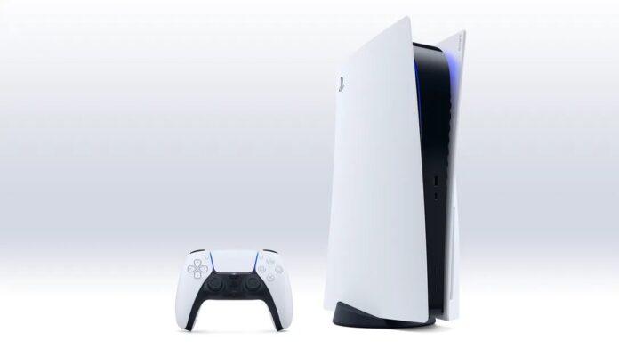 Sony PlayStation 5 получила важное обновление прошивки