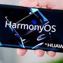 HarmonyOS не сможет заменить Android или iOS