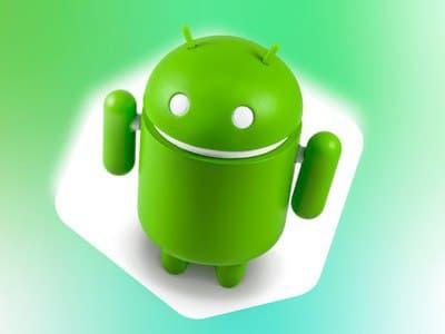 В Android 12 изменится управление приложениями, которые мало используются