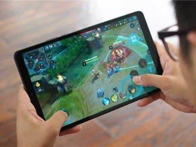 Xiaomi Mi Pad 5 станет более доступной альтернативой Xiaomi Mi Mix Fold