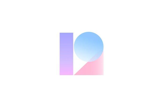 MIUI 12.5 получили более 30 смартфонов Xiaomi, Poco и Redmi