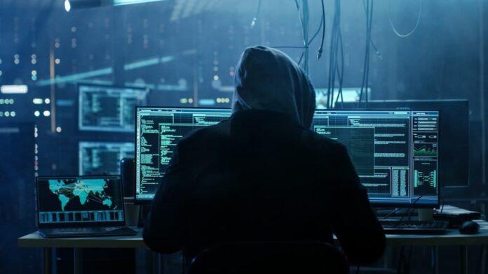 Мошенники рассылают вирусы от имени «Новой почты»