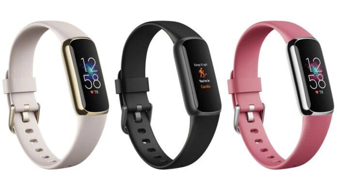 Google представит конкурента Xiaomi Mi Band 6 с поддержкой GPS