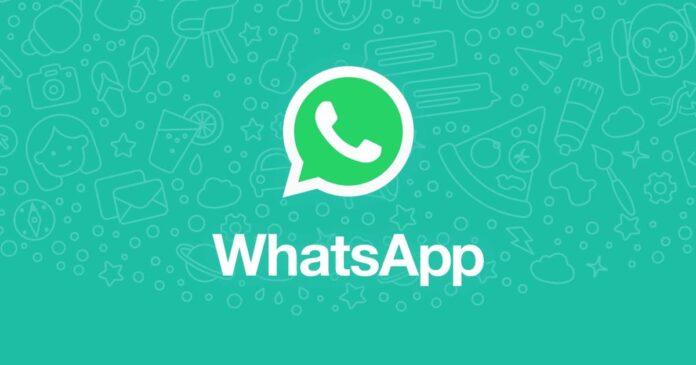 WhatsApp тестирует функцию, связанную с проведением платежей в мессенджере