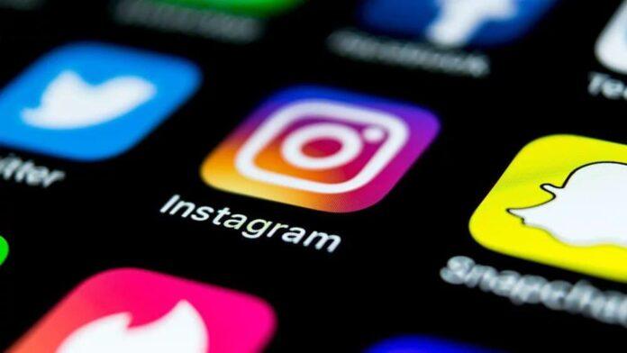 Мошенники атакуют украинских пользователей Instagram странными сообщениями