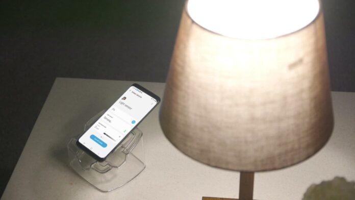 Приложение от Samsung подарит «новую жизнь» старым смартфонам