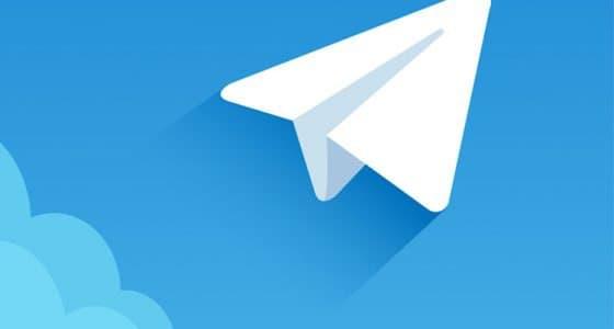 Telegram начал принимать платежи украинских пользователей в группах и каналах