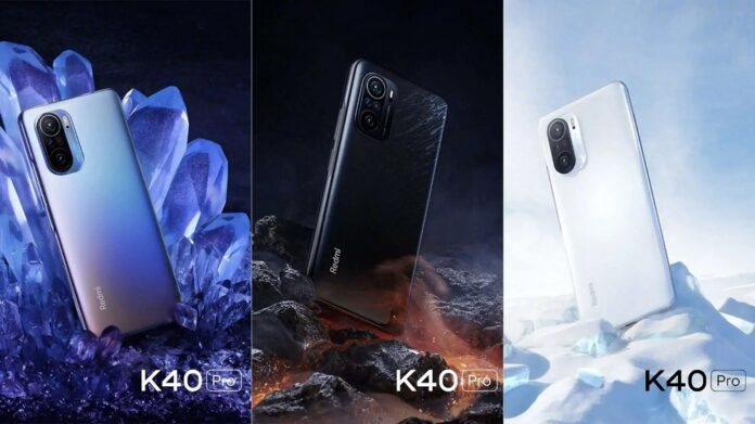 Xiaomi анонсировала официальный смартфон Call of Duty