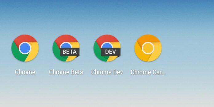 В обновленном браузере Chrome исправят главную проблему активных пользователей