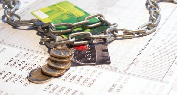 Блокировку банковских счетов украинцев теперь будут осуществлять автоматически. Какие причины