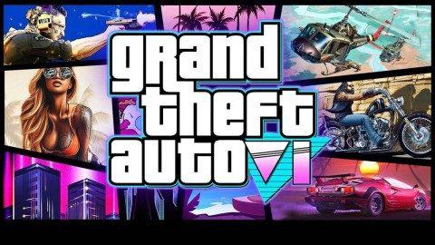В GTA 6 ожидают появление шести детализированных городов