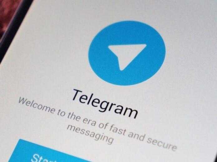 Telegram тестирует новые полезные функции в версии для Android