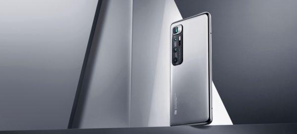 Смартфоны Xiaomi лидируют по критерию сохранения стоимости
