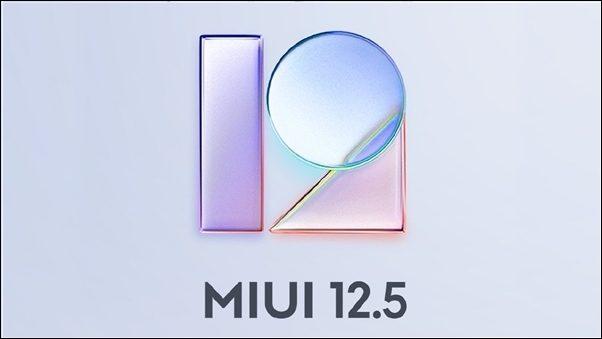 Xiaomi начала рассылку MIUI 12.5 для 7 смартфонов