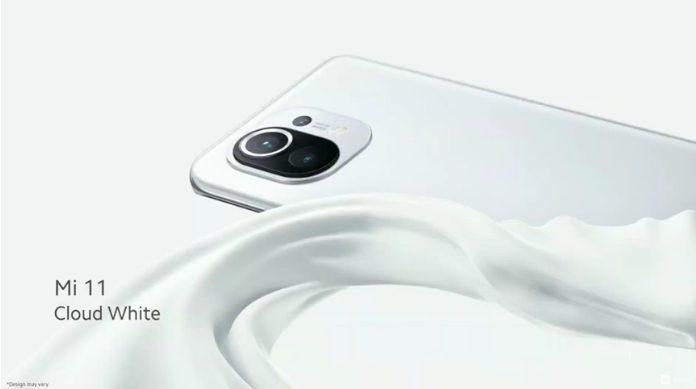 Владельцы Mi 11 жалуются на серьезные проблемы смартфона