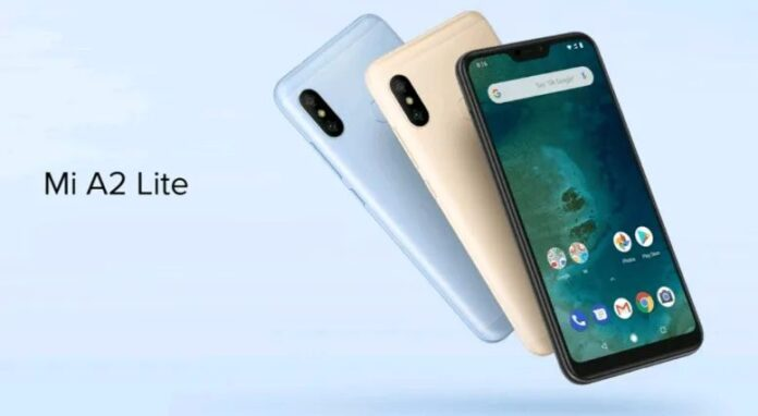 Xiaomi прекращает поддержку популярного смартфона