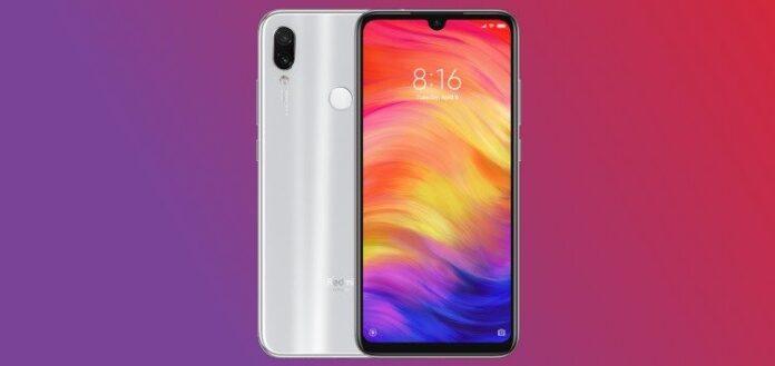 Xiaomi готовит MIUI 12.5 для трех старых смартфонов и на этом их поддержка будет прекращена