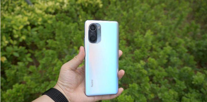 Известно, что MIUI 12.5 получат 3 смартфона Xiaomi