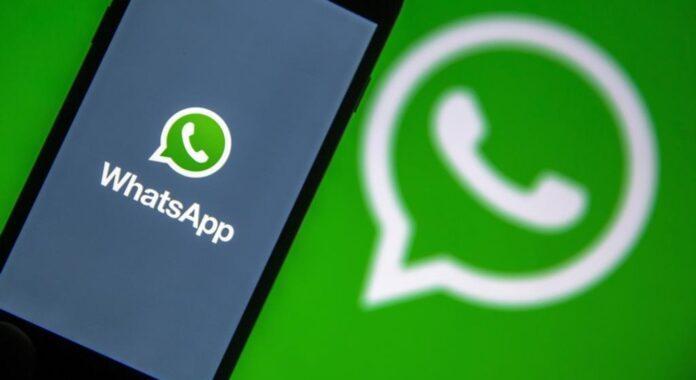 WhatsApp тестирует долгожданную функцию импорта истории чатов с iOS на Android