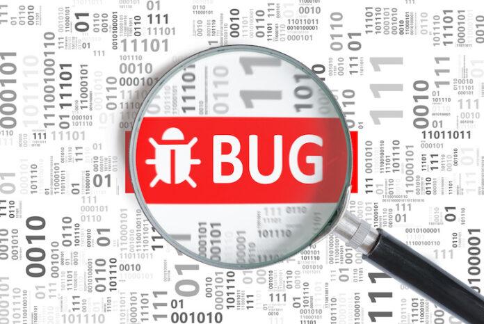Почти половина популярных Android-приложений имеют уязвимости