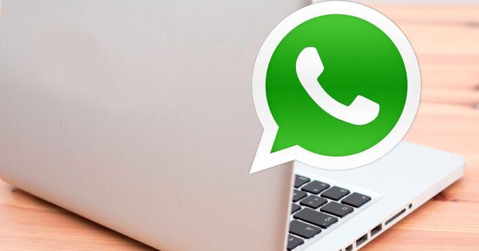 Новой способ позволяет легко и незаметно взломать аккаунт пользователя WhatsApp
