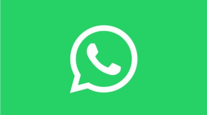 Новый вирус для WhatsApp может сам отвечать на сообщения в Telegram и Viber