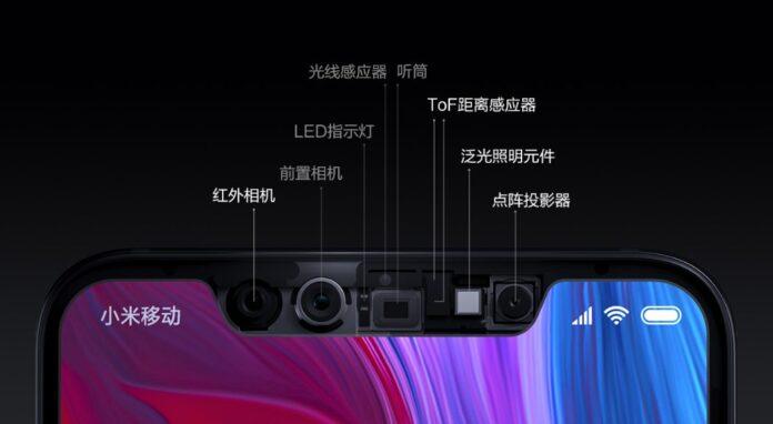 Как решить проблему с датчиком приближения в смартфонах Xiaomi