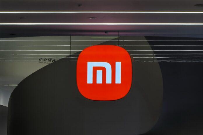 Xiaomi практически догнала Apple по продажам смартфонов