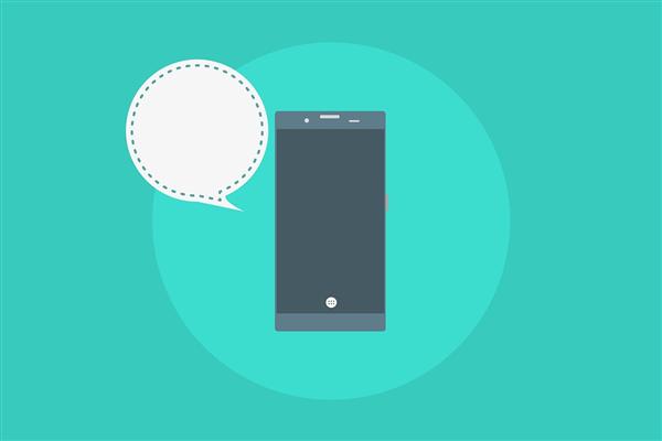 ЖК-дисплеи станут редкостью, производители смартфонов переходят на OLED-экраны