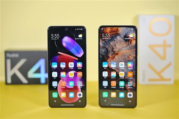 Глава Xiaomi узнал какой экран предпочитают пользователи — LCD или AMOLED
