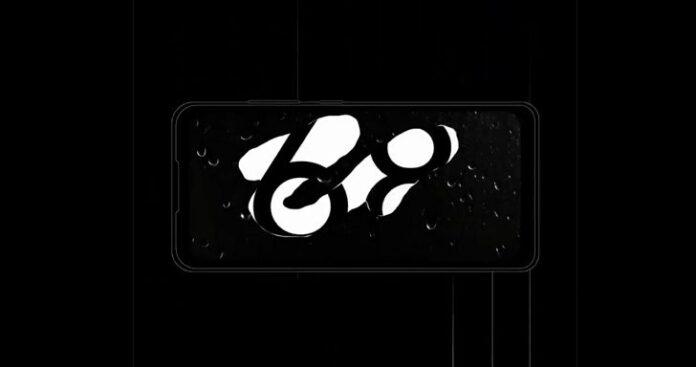 ASUS впервые показала дизайн самого компактного смартфона со Snapdragon 888