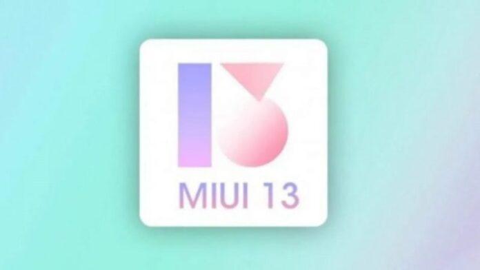 Какие смартфоны Xiaomi получат оболочку MIUI 13 этим летом