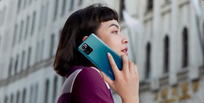 Xiaomi представила улучшенную и более доступную версию Redmi Note 10 Pro на Dimensity 1100