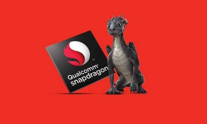 realme представит доступного конкурента Poco F3 со Snapdragon 870
