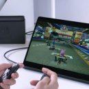 Lenovo YOGA Pad Pro: планшет со Snapdragon 870 и дисплеем 2K с частотой обновления 120 Гц