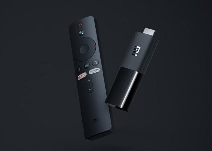 ТВ-приставка Xiaomi Mi TV Stick стала более доступной