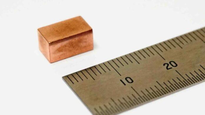 Murata Manufacturing впервые займется массовым выпуском твердотельных аккумуляторов