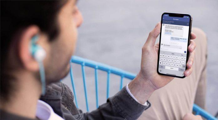 В Viber появилась новая функция, которая упростит общение