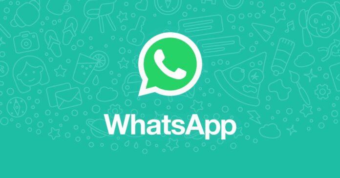 Чтобы WhatsApp продолжил работать после 15 мая, нужно сделать это