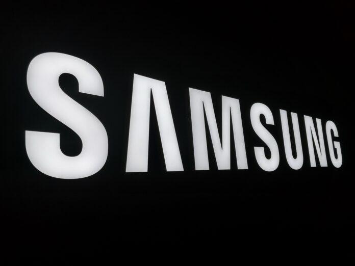 Наушники Samsung вызывают воспаление ушей пользователей