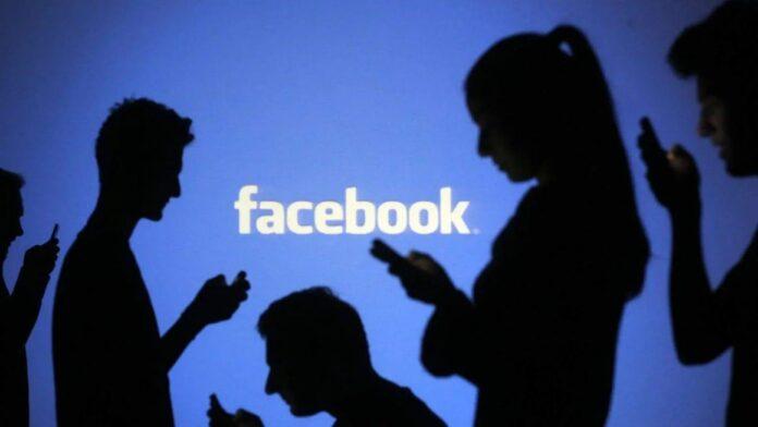 Facebook и Instagram станут платными из-за Apple