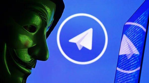 В Telegram из-за новой функции появится большое количество мошенников