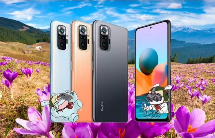 60 смартфонов Xiaomi получат MIUI 12.5 в этом году