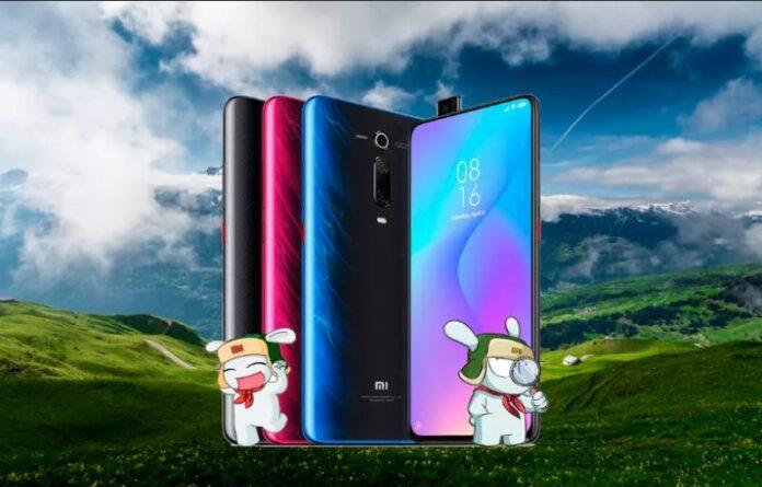 В популярных смартфонах Xiaomi с MIUI 12 выявлены серьезные проблемы